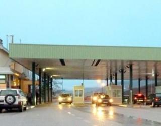 Eksportuesit në Shqipëri kërkojnë ndihmën e Qeverisë së Kosovës (Video)