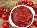 Konsumi i domateve parandalon kancerin në prostatë