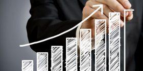 Ekonomia e Kosovës do të rritet me 3.7%
