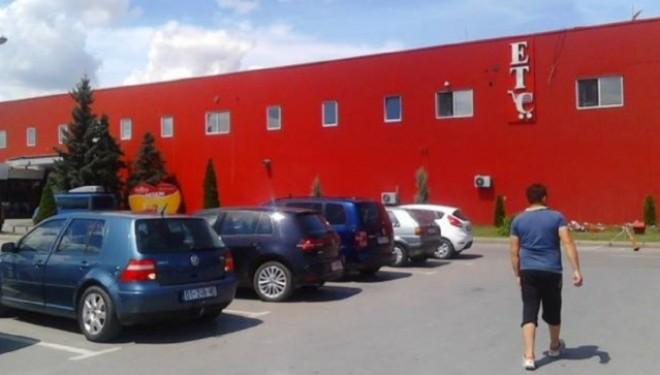 Ndanë nga 300-500 euro avans për punëtorë e vetë Elkos Group dhe ETC