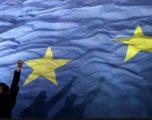 BE-ja e trazuar, Ballkani pa vullnet për integrim