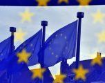 Ambasadat / Zyrat e Bashkimit Europian në Kosovë