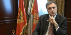 Vujanovic: Përveç Sllovenisë dhe Kroacisë, vendet tjera të ish-Jugosllavisë do duhej të ishin në një shtet