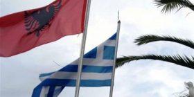 Dosja 1912-2015: Të gjitha incidentet mes Tiranës dhe Athinës