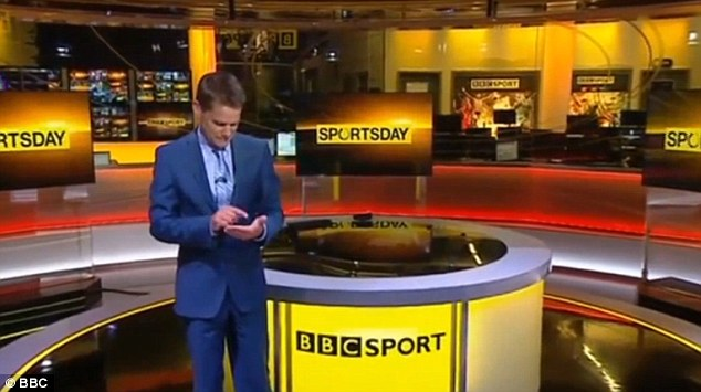 gazetari-bbc