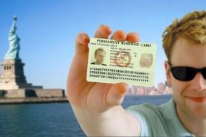 green-card2