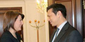Pse State Departmenti nuk kontaktoi me Hashim Thaçin për Gjykatën Speciale?
