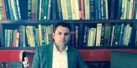 Gjykatë Specialë është kulmi degradimit të shtetit të Kosovës