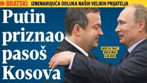 irritohet-serbia-putini-pranon-pasaport-euml-n-e-kosov-euml-s_hd