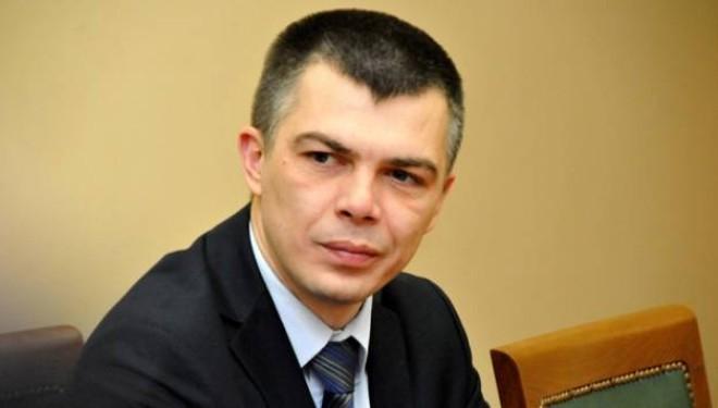 Zyrtare: Ja pse Aleksandar Jabllanoviq nuk mund të jetë kryetar i Asociacionit