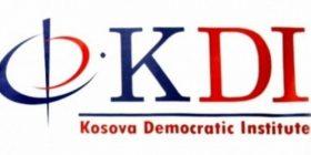 KDI prezanton nivelin e transparencës në komunat e Kosovës