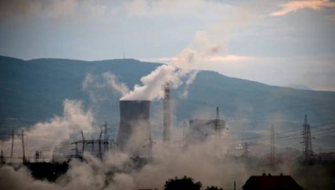 Njësia B1 nga KEK nuk rifilloi prodhimin, vazhdon kolapsi energjetik