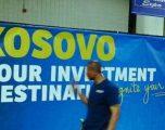 Tkurren investimet e huaja për 24 milionë euro