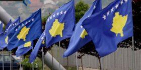 Lobim për liberalizimin e vizave