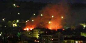 Kumanova sërish në flakë, çka po ndodh në këtë qytet?