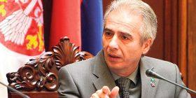 Drecun: Kadri Veseli ka informata për vrasjen e Ivanoviqit