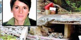 Rrëfimi i 21-vjeçares: Kush ma murosi nënën time në urë betoni?