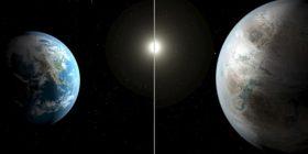 NASA: Një asteroid i madh i afrohet Tokës më 19 prill