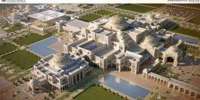 Dhjetë pallatet më të bukura në botë, dy prej tyre nga Mabetex i Pacollit (Foto)