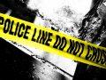 Gjendet i vdekur në rrugë 58-vjeçari në Tiranë