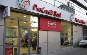 pro-credit-bank