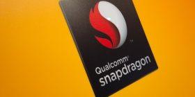 Qualcomm prezantoi procesorët e rinj Snapdragon 412 dhe 212