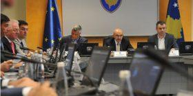 """Juristët e """"Paton Box"""" përfaqësojnë Kosovën në kontestin me """"Axoc"""""""