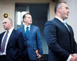 AAK mohon se ka marrëveshje paraprake për koalicion me PDK-në