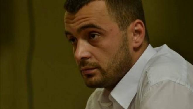Rexhaj: Rigjykimi i Mujës, tregon se drejtësia është në funksion të krimit