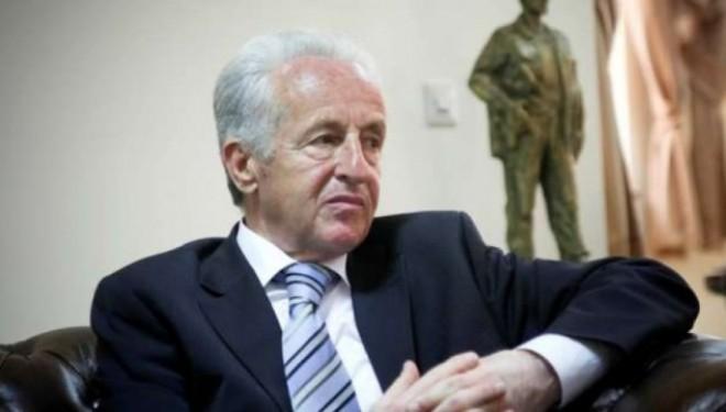 Rigjykimi i Ramadan Mujës shmang zgjedhjet e parakohshme për kryetar në Prizren