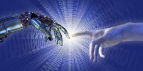 A mund t'i përkasin robotët një besimi fetar?