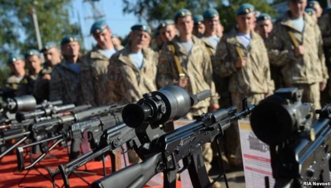 Paralajmërim nga Rusia, lufta e tretë botërorë mund të nis në nëntor