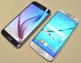 Samsung do të ulë çmimin e Galaxy S6 si pasojë e rënies së të ardhurave