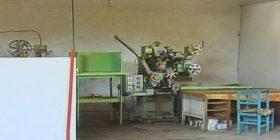 Shkodër, bllokohen fabrikat ilegale të prodhimit të cigareve