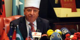 """Në """"shtetin"""" e ISIS-it nuk ka asgjë islame dhe as shqiptare"""