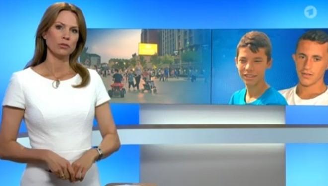 Televizioni gjerman ARD, reportazh me Toni-Blerët e Kosovës (Video)