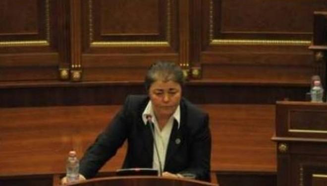 Tërmkolli: Adem Jashari ra heroikisht me fotografinë e Ibrahim Rugovës (Video)