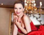 Teuta Krasniqi flet për dashurinë e vajzave të saj (Foto)