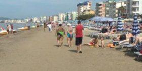 Mbyten dy pushues në Durrës, dyshohet se njëri është nga Kosova