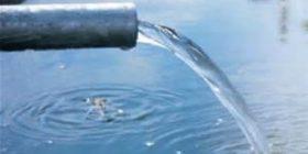 IKShP: Uji në Prishtinë e Shtime mund të pihet
