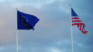 us-eu-flag.si