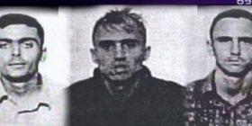 Vuçiqi posedon provat për vrasjen e vëllezërve Bytyqi, do t'i dërgojë në SHBA