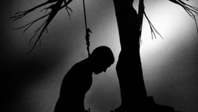 Cilët faktorë po i çojnë kosovarët drejt vetëvrasjes?