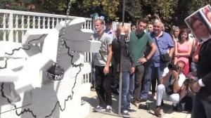 vucic-protestt11