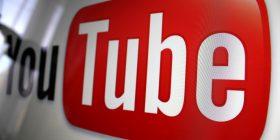 YouTube risi të reja për aplikacionin