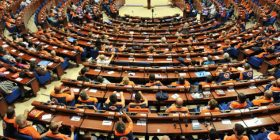 KE po e sheh Gjykatën Speciale si hap të rëndësishëm drejt pajtimit