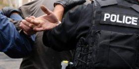 Kërcënohet me vdekje një femër në Prishtinë