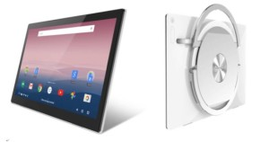 Alcatel-OneTouch-Xess-tablet