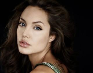 Nuk do t'a besoni sa iu kushton divorci Jolie-t dhe Pitt-it