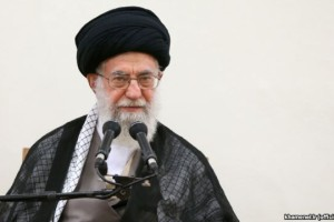 Ayatollah Ali Khameneir1_s